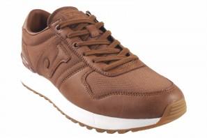 Zapato caballero JOMA 220 2124 cuero