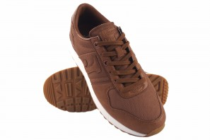 JOMA chaussures de cuir JOMA 220 2124