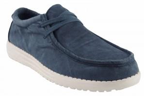 Zapato caballero BITESTA 21s 43113 vaquero