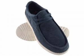 BITESTA chaussures BITESTA de 21s 43113 cow - boy