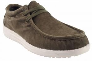BITESTA chaussures BITESTA de 21s 43113 taupe