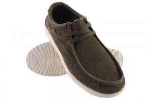 Zapato caballero BITESTA 21s 43113 taupe