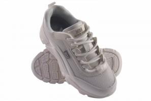 Chaussure fille XTI KIDS 57605 blanc