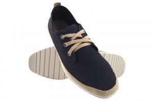 Zapato caballero CALZAMUR 35 azul