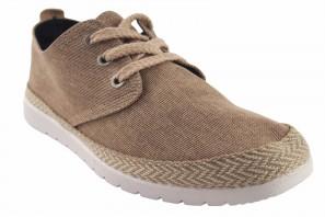 Zapato caballero CALZAMUR 35 beig