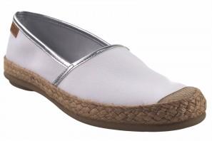 Zapato señora VIVANT lo-1946 blanco