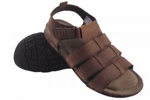JOMA sandale homme JOMA 824 marron