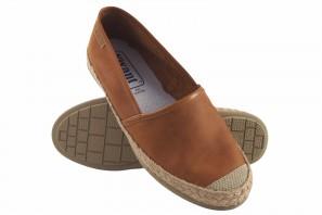Zapato señora VIVANT lo-1946 cuero