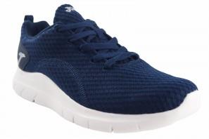 Zapato caballero JOMA n100 2103 azul