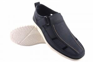 BITESTA chaussures BITESTA de 21s 32180 bleu