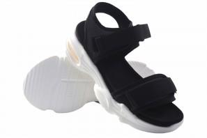 Sandale fille XTI KIDS 57619 noir