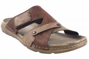 KELARA sandale Kelara 8013 marron