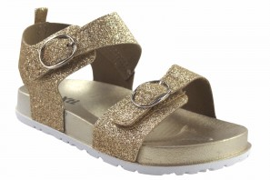 Sandale fille XTI KIDS 57599 or