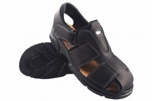 Zapato caballero BIENVE 47 negro