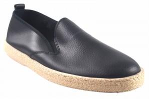 Zapato caballero NELES 6903 negro