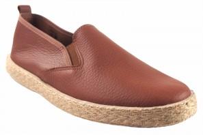 Zapato caballero NELES 6903 cuero