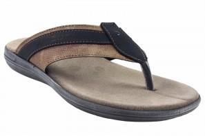 KELARA Sandale Kelara 8402 blau