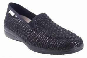 Chaussure femme MURO 805 noir