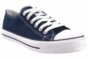 Lona caballero BIENVE ca-1309 azul