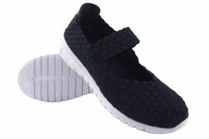Zapato señora DEITY 17505 yks azul