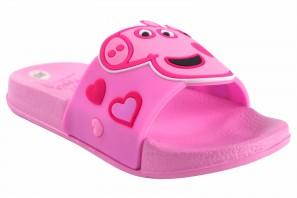 Mädchenstrand CERDÁ 2300004755 pink