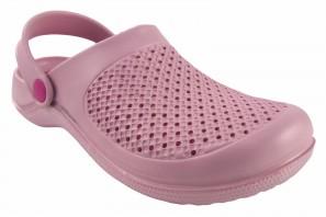 KELARA KELARA 92007 pink