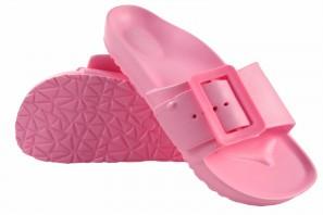 Lady Beach KELARA 02022 pink