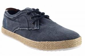 Zapato caballero XTI 49676 azul