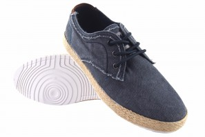 Chaussure homme XTI