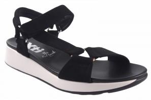 Sandalia señora XTI 42529 negro