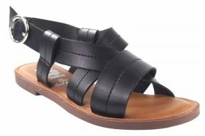 Sandalia señora XTI 42289 negro