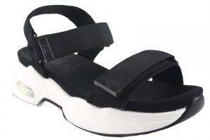 Sandale femme XTI
