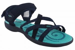 JOMA malis 2103 plage bleue