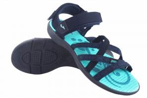 Playa señora JOMA malis 2103 azul