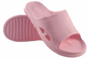 Playa señora KELARA k02016 rosa
