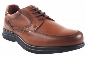 Zapato caballero BAERCHI 1250 cuero