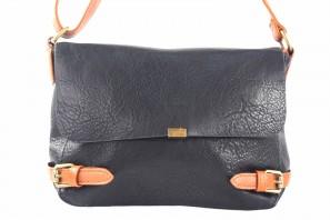 Accessoires femme BIENVE l88234 noir