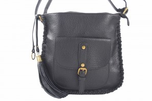 Accessoires femme BIENVE sh65001 noir