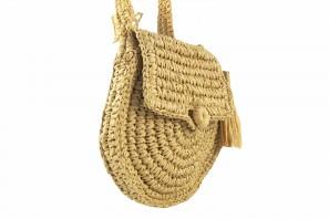 Accessoires femme BIENVE 55859 beige