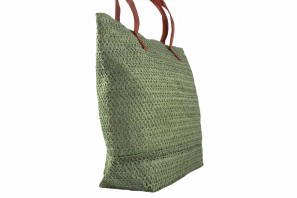 Accessoires femme BIENVE 87165 vert