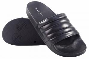 KELARA KELARA k12020 schwarz