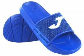 Garçon de plage JOMA island junior 2104 bleu