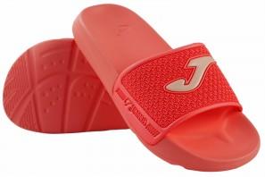 Playa niña JOMA island junior 2110 rosa