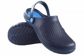 Playa caballero KELARA 92008 azul