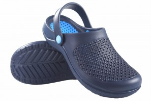 Playa señora KELARA 92007 azul