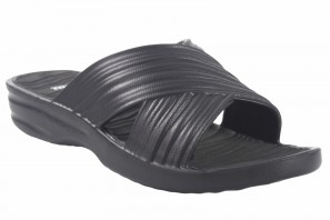 KELARA KELARA k02017 schwarz