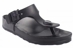 Dame de plage KELARA K12018 noir