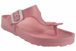 KELARA KELARA k12018 pink