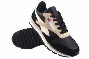 Zapato señora BIENVE abx080 negro