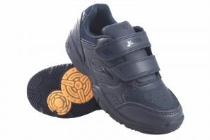 JOMA chaussure d'écolier 2103 bleu